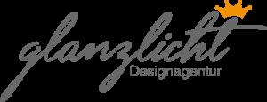 Glanzlicht Designagentur by FreshGraphiX