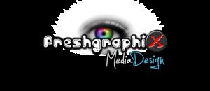 FreshGraphiX MediaDesign