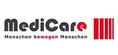 MediCare GmbH