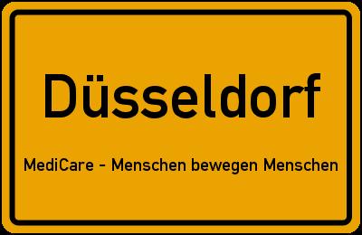 Düsseldorf.MediCare+-+Menschen+bewegen+Menschen