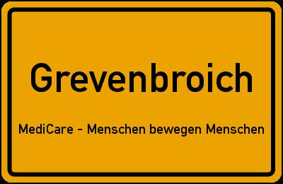 Grevenbroich.MediCare+-+Menschen+bewegen+Menschen