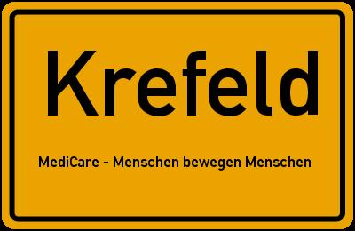 Krefeld.MediCare+-+Menschen+bewegen+Menschen