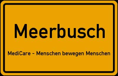 Meerbusch.MediCare+-+Menschen+bewegen+Menschen