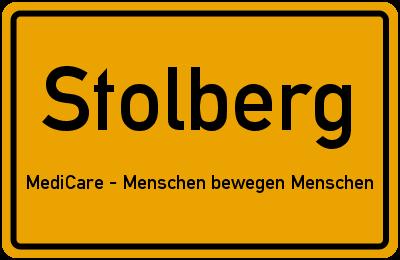 Stolberg.MediCare+-+Menschen+bewegen+Menschen